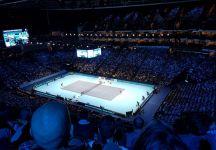 Le Atp Finals potrebbero cambiare sede a partire dal 2021, aperto il nuovo bando di gara