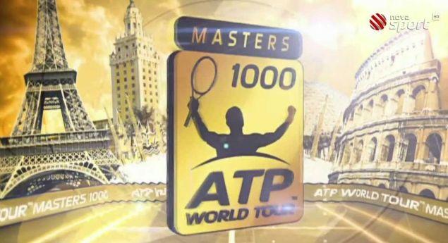 Open Court: Circuito Masters 1000, idee per cambiare