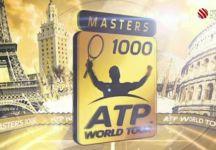 Open Court: Circuito Masters 1000, idee per cambiare (di Marco Mazzoni)
