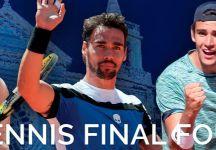 Biglietti disponibili per le Final Four di Serie A1
