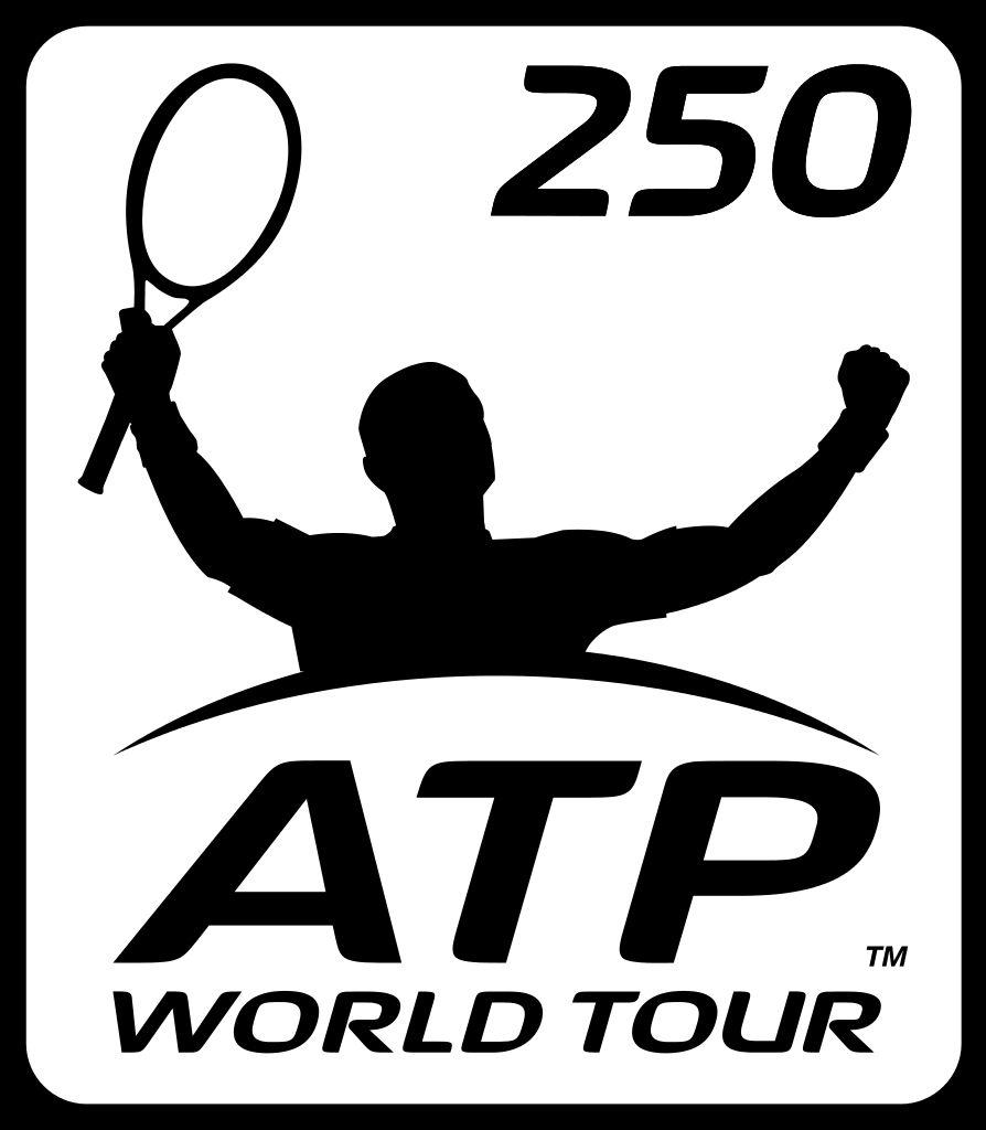 Circuito ATP: Addio al torneo di Chennai. Benvenuto all'ATP 250 di Pune