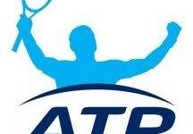 Circuito ATP: Cancellato per il 2014 il torneo ATP 250 di Tel Aviv