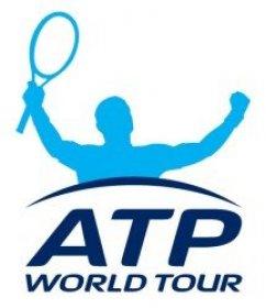 Potrebbe salvari il torneo di <strong>Oeiras</strong> che dopo l'abbandono degli Sponsor principali non aveva possibilità di poter organizzare un torneo del circuito ATP.