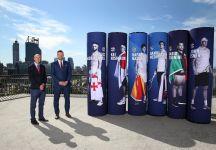 Cosa succederà con l'ATP Cup? Tennis Australia rivela i piani