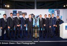 """Open Court: ATP Finals 2015, si giocherà per """"la coppa del secondo""""? (di Marco Mazzoni)"""