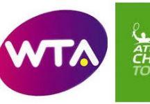 Questi i punteggi e i prize money di questa settimana nel circuito ATP-WTA-Challenger (Novità di Livetennis)