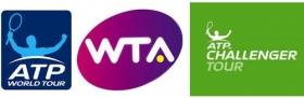 Questi i punteggi e i prize money di questa settimana nel circuito ATP-WTA-Challenger
