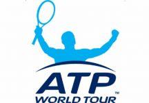 Dal 2020 arriva l'ATP Cup. 750 punti ai vincitori  e ben 15 milioni di dollari di montepremi. Contrasterà la nuova Coppa Davis