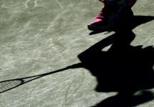 IMG prende il monopolio totale per affrontare la piaga delle scommesse nel tennis