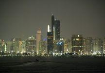 Abu Dhabi potrebbe diventare un torneo del circuito maggiore