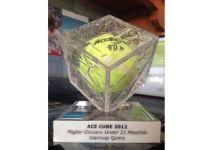 La scaletta di Spazio Tennis (Puntata 175), in onda a partire dalle ore 18.30. Saranno annunciate le Nominations degli Ace Cube 2013