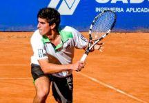 Italiani e Italiane nei tornei ITF: I risultati del 20 Settembre