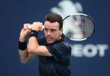 Da Miami: Arriva una grande sorpresa. Novak Djokovic eliminato negli ottavi di finale