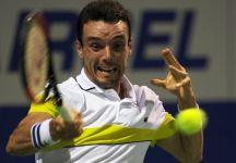 ATP Chennai: I risultati delle Semifinali. Prima finale in carriera per Danil Medvedev. Sfiderà Bautista Agut