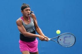 Destanee Aiava classe 2000, n.388 WTA