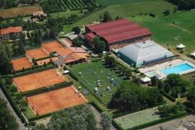 Dal 27 Giugno al 3 Luglio il Circolo Tennis Albinea ospiterà per la prima volta un Torneo Internazionale ITF