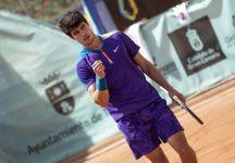ATP Marbella: I risultati con il dettaglio dei Quarti di Finale (LIVE)