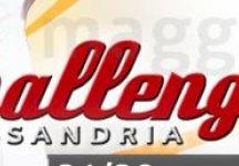 Cancellato per motivi economici il torneo challenger di Alessandria