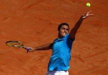 ATP Nizza: Decimo successo in carriera per Nicolas Almagro