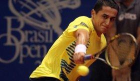 Risultati con il Livescore dettagliato dei tornei ATP 250 di Sao Paulo e Memphis