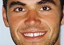 Davis Cup: Trovata una soluzione per la Spagna. Julian Alonso collaborerà con Gala Leon