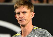 """Kevin Anderson: """"Fusione ATP – WTA? Non ne abbiamo ancora parlato. La riduzione dei prize money è necessaria"""""""