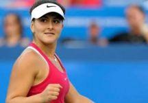 WTA 125 Newport Beach: Live la Finale. Live dettagliato