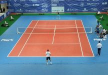 """Open Court: arriverà la scossa con il """"Progetto Campi Veloci""""? (di Marco Mazzoni)"""