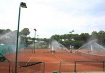 Antalya dal prossimo 04 Gennaio ospiterà otto tornei ITF di fila