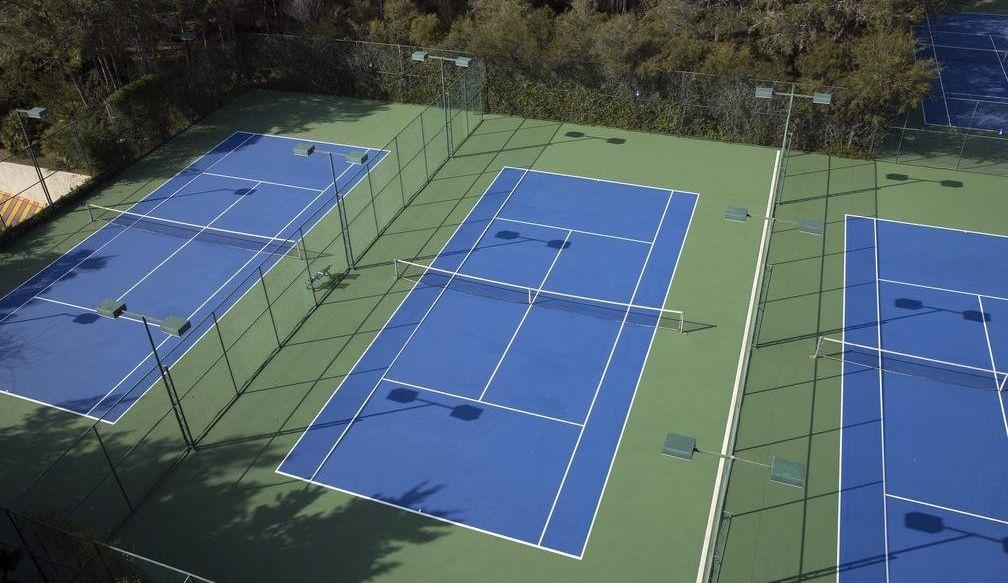 Il torneo di Antalya non sarà trasmesso nemmeno da Tennis Tv