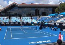 Australian Open 2021, ipotesi qualificazioni in un altro paese