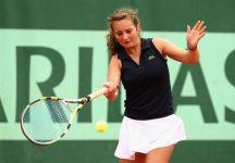 Roland Garros: La Federazione Australiana rinuncia alle wild card per il torneo femminile