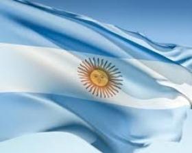 Rischia la chiusura il torneo di Buenos Aires