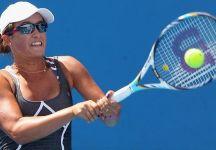 Australian Open Play-Off, torneo femminile: Arina Rodionova ok, fuori la sorella Anastasia