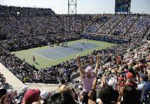 Us Open: l'8 settembre una cerimonia per l'addio al vecchio Stadio Louis Armstrong