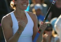 WTA Indian Wells: Qualificazioni. Nessuna italiana presente