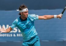 Challenger Panama City: Andrea Arnaboldi eliminato al secondo turno (Video)