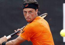 Masters 1000 Roma: Quali. Andrea Arnaboldi fermato al turno decisivo