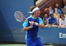 Challenger Eckental: Andrea Arnaboldi al secondo turno