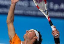 Challenger Cherbourg: Andrea Arnaboldi accede ai quarti di finale