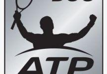 Gli ATP500 hanno davvero un senso?