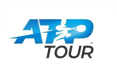 Anticipazione Calendario ATP