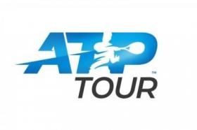 Nuovo accordo tra IMG Arena e ATP Media