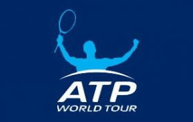 Tobetennis ATP