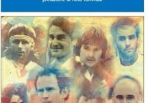 Atp Story, storia e statistiche dei primi 40 anni dell'Atp