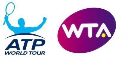 ATP-WTA: Il 01 Giugno nuova data per annunciare cambiamenti al calendario