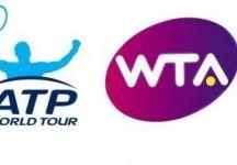 Fondo per i tennisti in difficoltà: Sostegno solo per i primi 500 del mondo in singolare e per i top 175 in doppio