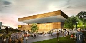 Il torneo di Auckland pensa ad un campo al coperto