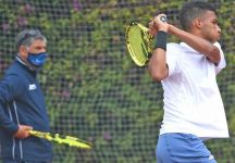 """Auger-Aliassime: """"Con Toni Nadal per costruire la mentalità da campione"""". Basterà?"""