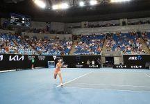 L'Australian Open in perdita quest'anno per ben 78 milioni di dollari. Ricorre ai prestiti. Bianca Andreescu si ritira da due tornei